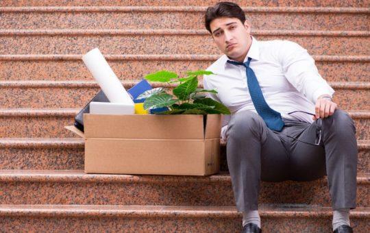 Managing Redundancies